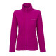 Columbia Fast Trek II Jacket Women pink